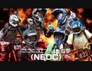 【ニコニコ動画】【ニコニコエンデューロ部】JNCCレース参戦報告【2013R1 大阪大会】を解析してみた