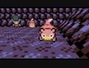【実況】Pokemon3Dを楽しむ! part8【海外産金銀】