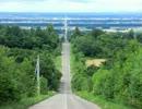 【ニコニコ動画】島根から北の大地へ  7日目  ‐ 知床へ続く道 I want to fly well ! ‐を解析してみた