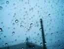 「雨宿りの二人」歌ってみた【べる】