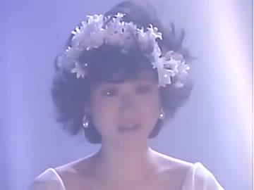 の 松田 色 地球 瑠璃 聖子