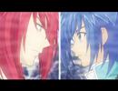 カードファイト!! ヴァンガード【英語版】RIDE65「目覚めし双剣」
