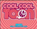 COOL COOL TOON プレイ動画
