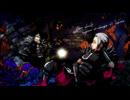 PS Vita『ヴァルハラナイツ3』オープニングムービー