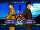 【最強チーム】上級AI総当たり戦 第一三試合
