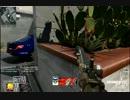 【BO2】FFAで談合と暴言に出会ったPart4【PS3】 thumbnail