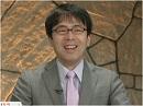 【アーカイブ】上念・倉山・浅野、日銀金融緩和政策を語る![桜H25/4/9]