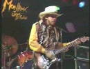 Stevie Ray Vaughan - Scuttle Buttin' thumbnail