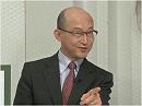 防人の道 今日の自衛隊 - 平成25年4月9日号