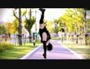 【紫音リアさん】二次元ドリームフィーバー【アップで見たかった】 thumbnail