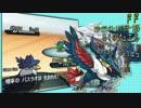 【ポケモンBW2】東大生がポケモンBW2 対戦実況! part10 【フリー】 thumbnail