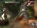 【TAS】DMC3SE_DMD Mission15-1 thumbnail