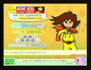 【ポップン】アニメヒーロー HYPER