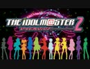 THE IDOLM@STER2 Precious Stage Medley