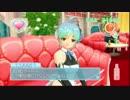 ドリームクラブ 実況part11 thumbnail