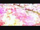 【ニコニコ動画】【オリジナル曲MV】 Sakura'n Mode 【高岡兼時 feat.RYUNKA】を解析してみた