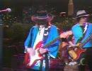 Stevie Ray Vaughan - Lovestruck Baby / Rude Mood thumbnail