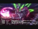 【MAD】革命機ヴァルヴレイヴ メカ紹介 VALVRAVE ver.#01【VVV】