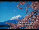 外国人なのに何故か日本語で歌ってる洋楽メドレー 【作業用BGM】
