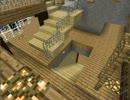 【Minecraft】 方向音痴のマインクラフト Season4 Part30 【ゆっくり実況】