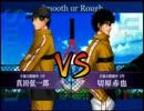 【最強チーム】上級AI総当たり戦 第十九試合