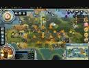 Civilization5 モアイ経済(11)