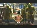 デッドライジング フリーダムpart16 thumbnail