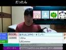 【ニコニコ動画】【金バエ】渋谷のキングと画伯を論破する?【スカイプ会議】を解析してみた