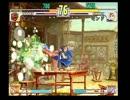 2013年4月ストIII『ツムーン帝国サーソ杯』シングル戦