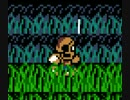 Street Fighter X Mega Man実況伝説 特攻のロックマン サガット