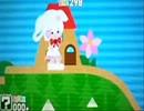 【UTAU惡音キン】猫舌コンパクトトーク【自動作曲でオリジナル】