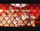 【kradness×luz×*菜乃×ゆいこんぬ】在来ヒーローズ【歌ってみた】 thumbnail