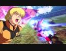 【EXVS】V2に完全敗北したゴトラタンUC【ランクマ】