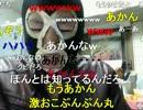 【ニコニコ動画】20130417-3 暗黒放送Q ディズニーランドは出禁になった放送 1/2を解析してみた