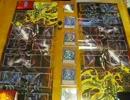 遊戯王で闇のゲームをしてみたZEXAL その81の2【イナバVSシンカイさん】 thumbnail