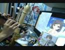 【ニコニコ動画】変態王子と笑わない猫。OP【Fantastic future】をリコーダーで吹いてみたを解析してみた