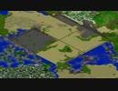 【Minecraft】 とあるボ○バーマンの整地作業 7日目 thumbnail