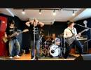【進撃の巨人】バンドで「紅蓮の弓矢」演奏してみた【Re:ply】 thumbnail