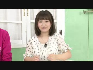 大亀あすかの画像 p1_19
