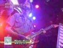 Paul Gilbert & Marty Friedman - AC/DC Jam thumbnail