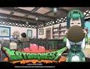 【ニコニコ動画】【卓M@s】小鳥さんのGM奮闘記R Session12-1【ソードワールド2.0】を解析してみた