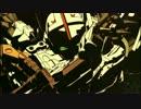 【コードギアス 亡国のアキト】アレクサンダ thumbnail