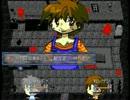 実況プレイ「Re:Kinder」part4