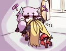 【VOICEROID実況】弦巻マキと結月ゆかりの未確認ゲーム日和 #04 thumbnail