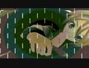 Rainy Dayを止めないで   初音ミク (オリジナルデュエット曲)
