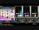 BeatmaniaIIDX20 tricoro / カジノファイヤーことみちゃん [SP-NHA 2PSide]