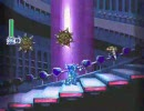 ロックマンX4 エックスでクリア part4