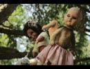 【ニコニコ動画】【オリジナル曲】世捨て人の少女幻想【禁断の地シリーズ】を解析してみた