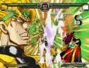 MUGEN 作品別Ultimateトーナメント part15 thumbnail