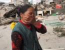 【新唐人】四川大地震 当局民間救助隊を阻止